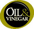 Oil & Vinegar 京都