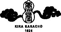 雲母唐長(KIRA KARACHO)四条店