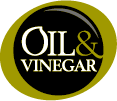 Oil & Vinegar 京都